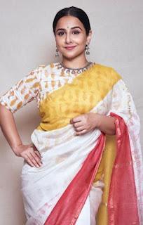 Vidya Balan Photos