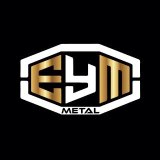 Eym-Metal-Logo