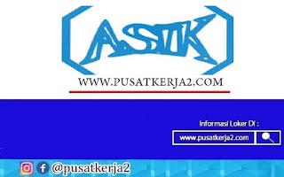 Lowongan Kerja SMA SMK D3 S1 PT Aku Sayang Indonesia Ku September 2020
