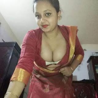Bangla New Inocent Chudacudir kahini বাবা মেয়ের সম্পর্কই আলাদা।