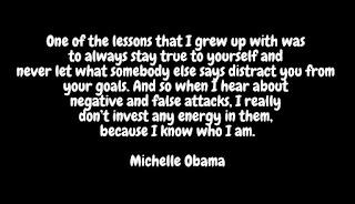 Famous Black Women Quotes