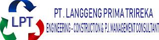 LOKER EXPATRIATE HSE MANAGER PT LANGGENG PRIMA TRIREKA SUMSEL JUNI 2020