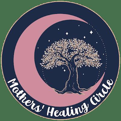 Mothers Healing Circle logo