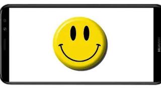 تنزيل برنامج Lucky patcher لتهكير الالعاب بدون روت لهواتف الاندرويد برابط مباشر من الميديا فاير