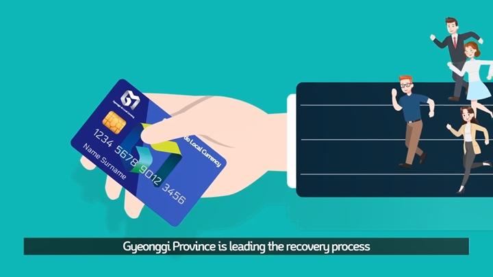 Gyeonggi Local Currency