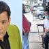 John Regala, may sakit na liver cirrhosis at kinumpirmang siya ang lalaking nasa viral na larawan
