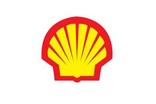 Perusahaan Terbesar di Dunia Shell