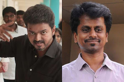 Thalapathy-Super-Star-Hero-Vijay-To-Collaborate-With-His-AR-Murugadoss-Andhra-Talkies