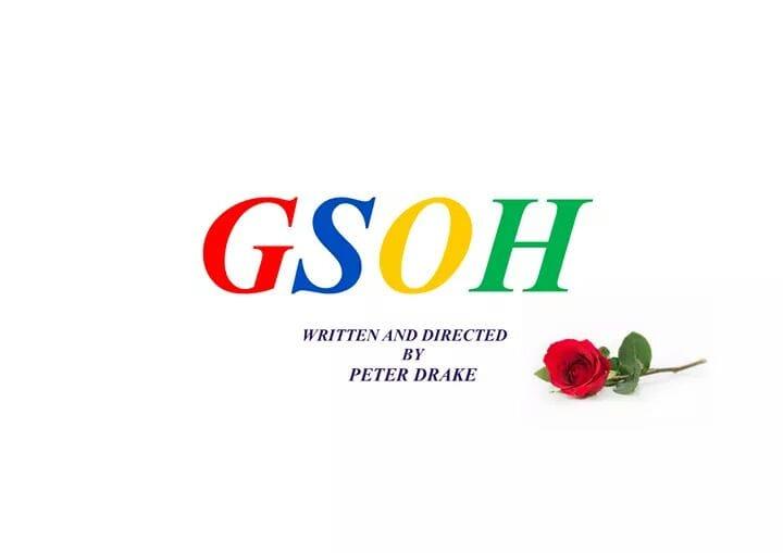 Online-Dating gsoh Katee und joshua Dating
