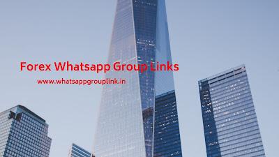 https://www.whatsappgrouplink.in/