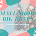 Small Shops, Big Deals - Canadian Black Friday Guide