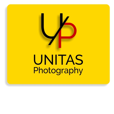 Return to Unitas Photography