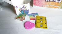 My Little Pony Hidden Dissectibles Series 2 Rainbow Dash