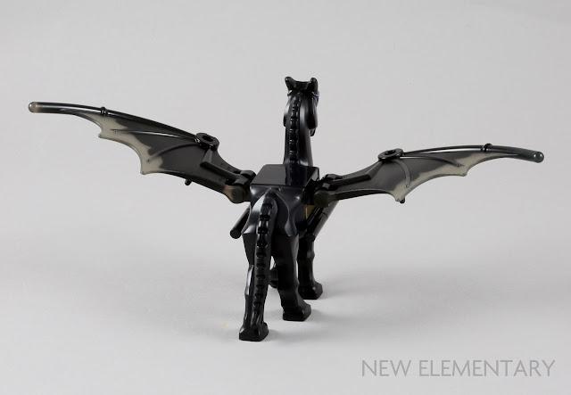 new-lego-parts-harry-potter-fantastic-beasts-272A6321.jpg