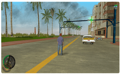 gta vice city gta 5 graphics mod pc download