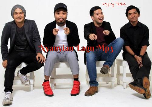 Lagu Payung Teduh Mp3 2017