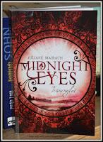 http://ruby-celtic-testet.blogspot.com/2015/12/midnight-eyes-tranenglut-von-juliane-maibach.html