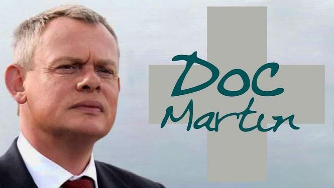 doc martin - photo #22