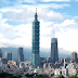 Taiwan is extending Free visa for Filipinos until July 2020