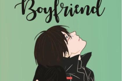 Ideal Boyfriend by Atika Pdf