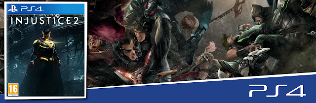 https://pl.webuy.com/product-detail?id=5051892208123&categoryName=playstation4-gry&superCatName=gry-i-konsole&title=injustice-2-(no-dlc)&utm_source=site&utm_medium=blog&utm_campaign=ps4_gbg&utm_term=pl_t10_ps4_fg&utm_content=Injustice%202