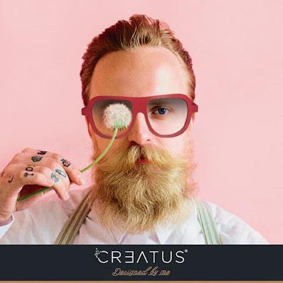 crea tus propias gafas