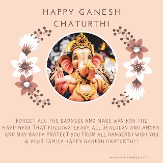 Ganesh-Chaturthi-Wishes-Messages-Ganpati-Images-Quotes-Status-Ganesh Puja