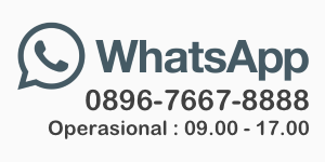 WhatsApp Balloon Corner