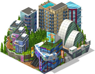 st equality resident PKDX level2 SW - Materiais para o terceiro bairro igualdade !