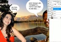 cara-edit-foto-keren-di-photoshop