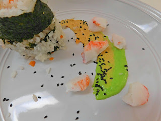 sushi-crab-classic-just-bloggers-no-explanation