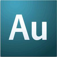 Download Gratis Adobe Audition CS3 Full Version