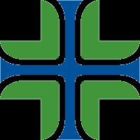 Providence St. Joseph Health's Logo