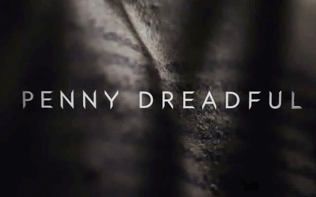 Penny Dreadful – The Day Tennyson Died – Advance Preview