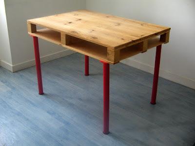 tavolo-scrivania-pallet