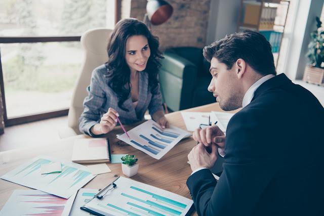 كيف تتفاوض على راتبك الشهري في 3 خطوات؟