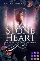 https://ruby-celtic-testet.blogspot.com/2020/05/stoneheart-geraubte-flamme-von-asuka-lionera.html