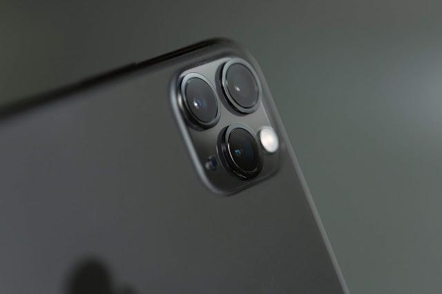 Apple iPhone 12 Prices,Apple iPhone 12,Apple iPhone 12 Prices in india