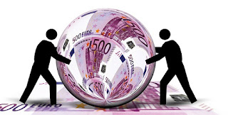 Tantangan untuk Rekayasa Keuangan dalam Pembiayaan Islam