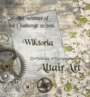 http://www.altairart.pl/2019/01/wyniki-wyzwania-122018-results-of.html