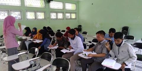 Mahasiswa Nantikan Pelaksanaan Blended Learning