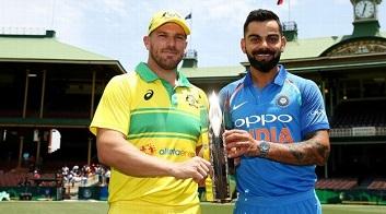 AUS vs IND, 1st ODI Dream Team, Playing 11, Stadium, Wining Prediction , India tour of Australia, 2020-21