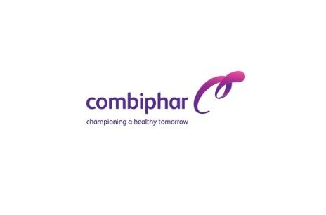 Lowongan Kerja Terbaru PT Combiphar Bulan April 2020