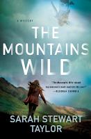 https://www.amazon.com/Mountains-Wild-Sarah-Stewart-Taylor/dp/1250256437/ref=as_li_ss_tl?adid=082VK13VJJCZTQYGWWCZ&campaign=211041&dchild=1&keywords=The+Mountains+Wild&qid=1591373942&s=books&sr=1-1&linkCode=ll1&tag=doyoudogear-20&linkId=2e9ae0e955d3b884353bd38fc479b8bc&language=en_US