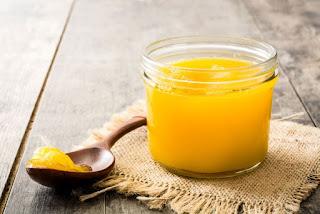melhores-alimentos-antienvelhecimento-ghee