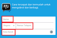# BBM VERSI TERBARU | Download Aplikasi BBM Gratis & Cepat #