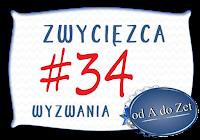 https://blog-odadozet-sklep.blogspot.com/2018/07/wyniki-wyzwania-34.html