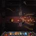 Hero Siege Pocket Edition v1.7.54 Mod Crystals