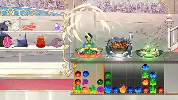 battle-chef-brigade-pc-screenshot-www.ovagames.com-3