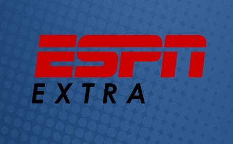 ESPN EXTRA AO VIVO